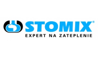 stomix